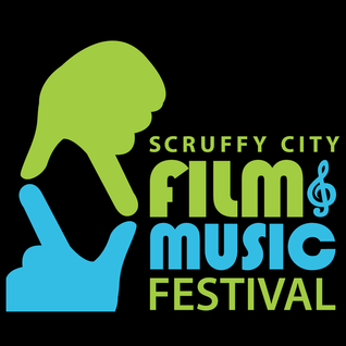 Michael Samstag details 2016 Scruffy City Film & Music Festival lineup