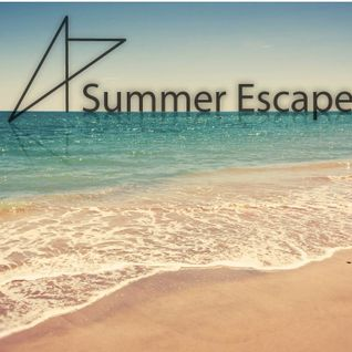Airborne's Summer Escape 3