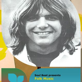 Soul Beat #24, The Folk Edition