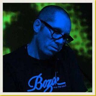 East Village Radio - 2.5.12 - Bob Jones Takeover!