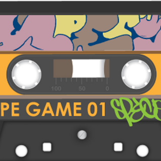KSHTRadio.com Tape Game 01