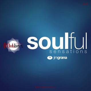 JM Grana Soulful Sensations 018 (Martes 21 Junio 2016)
