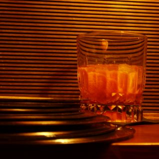 Jazz & Bourbon Selection #15