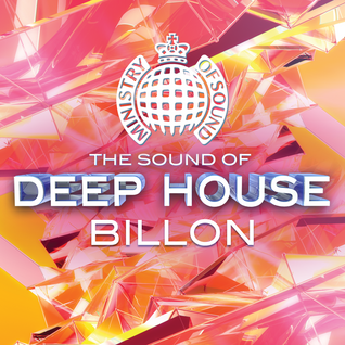 The Sound of Deep House: Billon Guest Mix