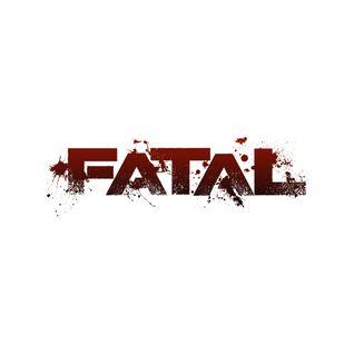 "Fatal - ""Future Shock"" Subbassfm.com mix"
