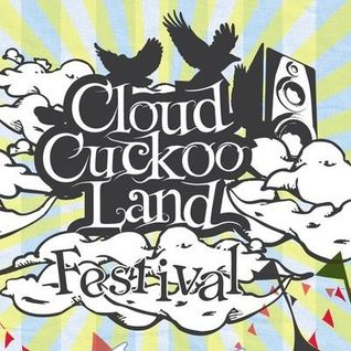 Cloud Cuckoo Land Festival Podcast
