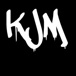 Hardcore & Jungle/Tekno Mix (Aug '16)