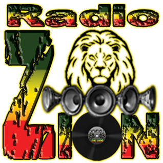 Back To Di Roots du 04/07/2015 sur http://www.radiozion.fr