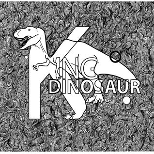 Dinocast 006 (April & May)