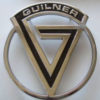 Guilner MIXSET