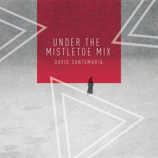 Under The Mistletoe Mix