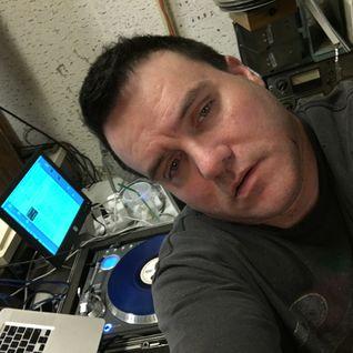 trim mix april  8 2016