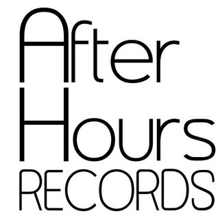 The Bashment Show - After Hours Records Takeover 2