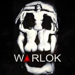 SOMETHING FORE THE SUB-CONSCIOUS (WARLOK) MIX I5 -3 -2013