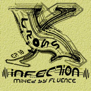 Cross Infection 18