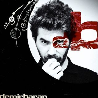 demirbaran_Live@The_Hall_23.12_11