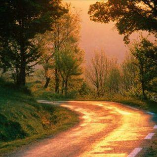 Suhov - Szeptemberi hajnal