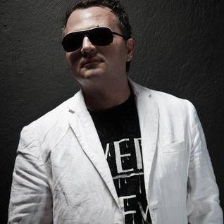 DJ DERYA MERSINOGLU - Excuseme