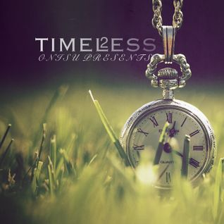 Timeless, Chapter 2 [Disc One]