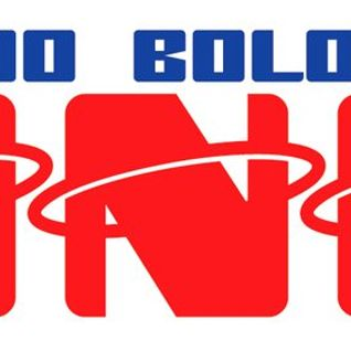 SOUL POWER(Radio Bologna Uno): 2° Parte 27-10-2011