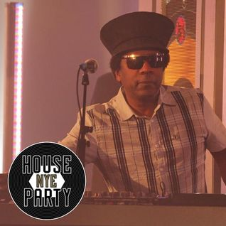 House Party (NYE 2012) | Norman Jay | Channel 4