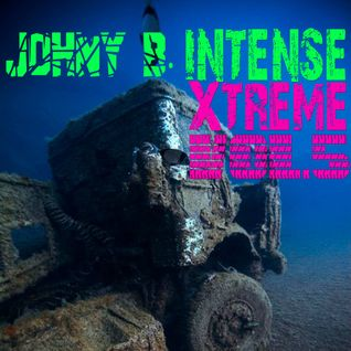 Johny B. INTENSE XTREME vol.5