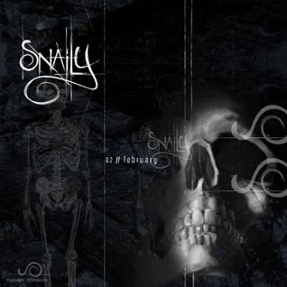 Snaily_2013_Mixtapes - February