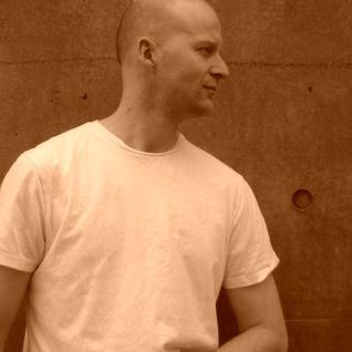 Matt Black August mix
