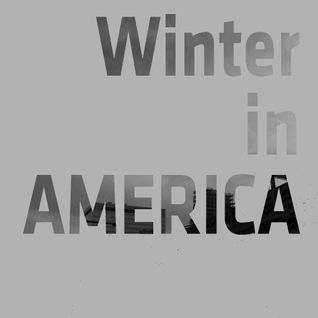 Winter In America