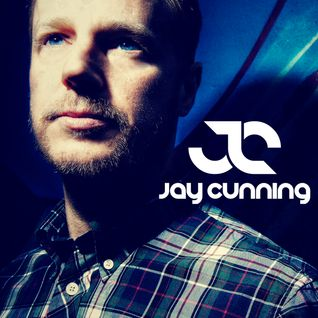 Jay Cunning - 2015 Drum & Bass Mix