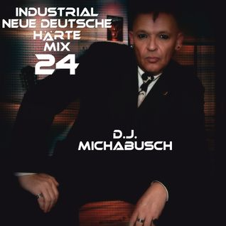024 Industrial versus NDH Mix