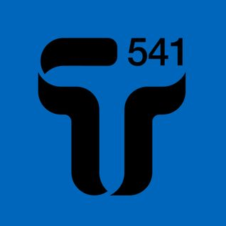 Transitions with John Digweed and Miguel Puente