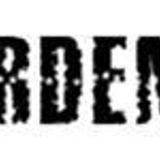 October 2012 Hardened Mix