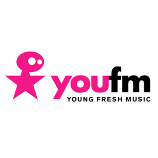 youANDme  -  YOUFM Featuring - 22-Nov-2014