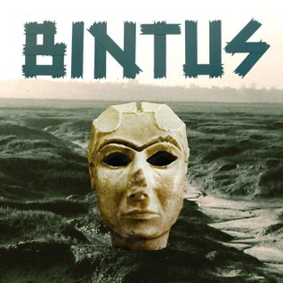 716 Exclusive Mix - Bintus : Warm-Up Mix