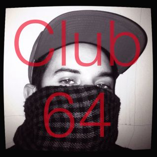 This Is Kool Kat - Club 64 Mix 001