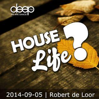 House Life #157