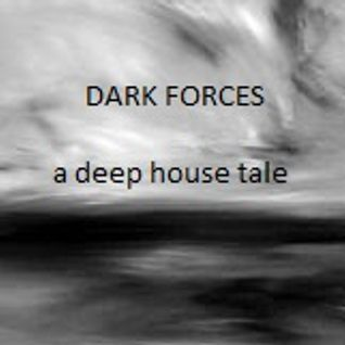 Dark Forces (to the light mix)