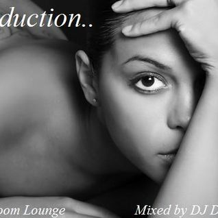 Seduction - Bedroom Lounge
