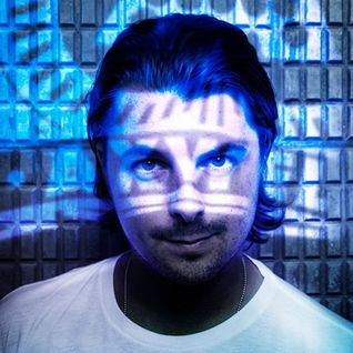 Axwell Session