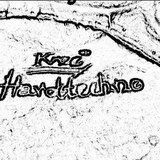 Kree  -  Fault - live set HT