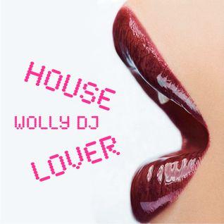 House Lover