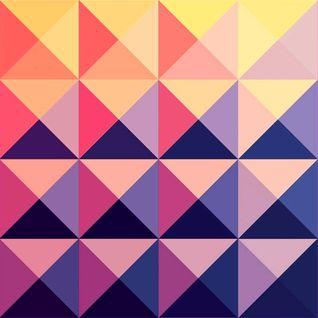 Vision Mix (November 2010)