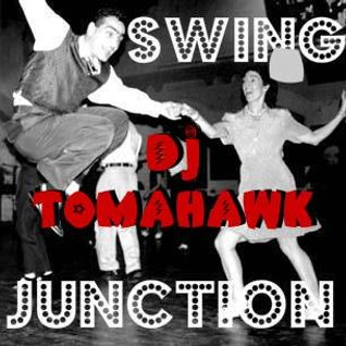 SWiNG JUNCTiONN 1