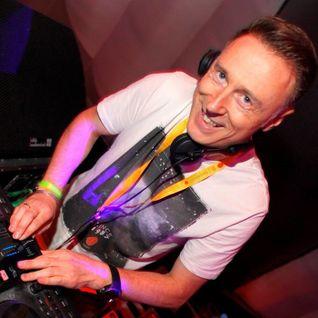 Steve Butler - Live At Southport Weekender 50