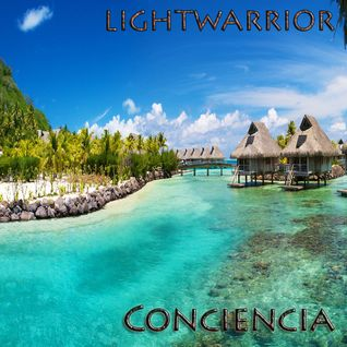 LIGHTWARRIOR - CONCIENCIA