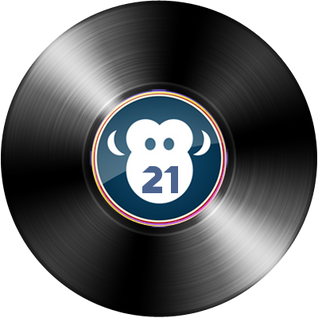 SignalDNB #21