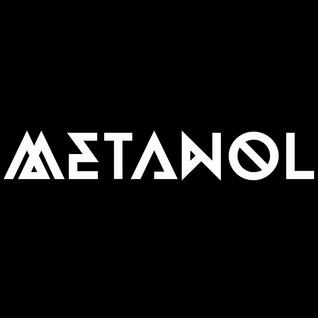 LIVE @ METANOL FM / VIRADA CULTURAL 2014
