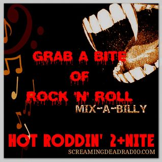 Hot Roddin' 2+Nite - Ep 268 - 05-28-16
