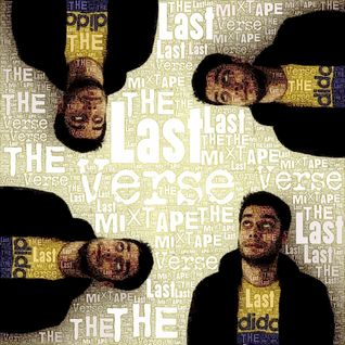 The Last Verse Mixtape